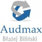Audmax