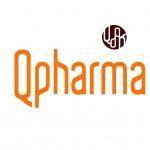 logo Qpharma1