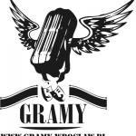 logo gramy wrocław